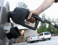 هذا ما استطاعت الحكومة فعله في مواجهة لوبي شركات توزيع الوقود بالمغرب