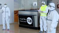 """وزارة الصحة: تسجيل 17 حالة محتملة لـ""""كورونا"""" بالمغرب لكنها """"خالية من هذا الفيروس"""""""