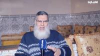 """الشيخ """"الفزازي"""" يَدخل على خط """"حرب الرّاب"""" بين المغاربة والجزائريين"""