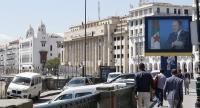 السفارة الأمريكية تحذر مواطنيها المقيمين بالجزائر