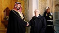 السعودية تمنح تونس قرضا بقيمة 500 مليون دولار
