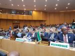 رئيس الحكومة:رؤية الاصلاح المؤسساتي للإتحاد الإفريقي تحظى مند البداية بالمساندة الكاملة للمملكة المغربية