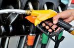 """تراجع """"تاريخي"""" في أسعار المحروقات بمحطات الوقود المغربية"""