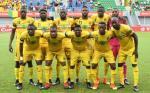 منتخب مالي يلتحق بالمتأهلين لأمم أفريقيا 2019