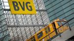 شركة نقل برلين ترشح نفسها لمجاورة الأهرامات