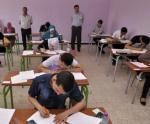 وتستمر الإهانة...الاعتداء على أستاذين بسبب الحراسة ونقابات تدخل على الخط