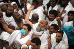 """السعودية توضح كيف تحولت """"جمرات"""" الحج إلى مرض """"الجمرة الخبيثة""""!"""