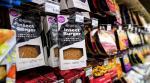 """منها بسكويت وباستا بـ """"الخنافس""""..الاتحاد الأوروبي يسمح  بطرح نوع من الحشرات في الأسواق للاستهلاك الغذائي"""