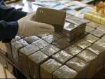إسبانيا .. حجز حوالي 10 طن من المخدرات