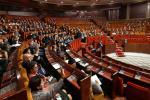 لجنة المالية بمجلس النواب تصادق على الجزء الأول من مشروع قانون المالية المعدل لسنة 2020 وهذا أهم ما جاء فيه