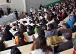 لائحة شنغهاي لأحسن 1000 جامعة في العالم مع غياب تام للمغاربة