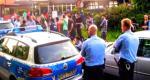 مراهق ألماني يرتكب جريمة قتل بشعة راح ضحيتها مهاجر مغربي والسبب فتاة