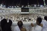 السعودية تزف خبرا سارا للراغبين في تكرار العمرة للأراضي المقدسة