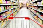 طرق وإجراءات وقائية للتسوق بأمان