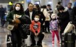 """تداعيات """"كورونا"""" ..الغموض يلف مغادرة سائحين صينيين لمستشفى ميدلت ويتسبب في استنفار كبير"""