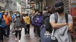 مدينة ووهان ترفع قيود السفر منهية إغلاقا استمر أكثر من شهرين