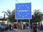 """وتتواصل الحرب...إسبانيا تستعد لفرض """"فيزا شينغن"""" على الراغبين في دخول سبتة المحتلة"""