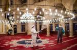 معطيات هامة بخصوص فتح المساجد يوم الأربعاء المقبل والقرار يشمل بعضها فقط