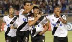 """نادي """"فاسكو دي غاما"""" البرازيلي يعلن إصابة 16 لاعبا بفيروس كورونا"""