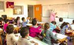 هل يجب على الآباء دفع واجبات تمدرس أبنائهم بالمؤسسات الخاصة رغم توقف الدراسة؟