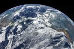 عدد سكان الأرض يصل عتبة  10  مليارات في 2050
