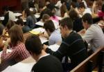 خبر غير سار للطلبة المغاربة الراغبين في متابعة دراستهم بفرنسا