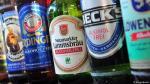 إنتاج ألمانيا من البيرة الخالية من الكحول يتضاعف