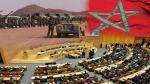 ما هي خلفيات قبول المغرب الجلوس على طاولة المفاوضات مع جبهة البوليساريو؟