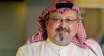 أكاديمي سعودي : خاشقجي حيّ يرزق و هذا هو الدليل
