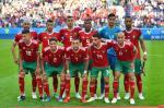 هدف قاتل يحرم المنتخب المغربي من الفوز أمام جزر القمر (فيديو)