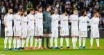 ريال مدريد يعلن عن تخفيض أجور لاعبيه