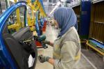 عشرات الآلاف من مناصب الشغل في خطر...تحركات فرنسية لإجبار شركات السيارات المستقرة بالمغرب لسحب استثماراتها