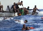 الحرب على عصابات الاتجار بالبشر متواصلة والمصالح الأمنية تضرب بقوة بالناضور