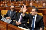 السلم الاجتماعي يجر العثماني للمساءلة الثلاثاء المُقبل بمجلس المستشارين