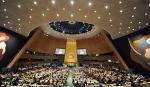 """فضح قيادات """"البوليساريو"""" أمام لجنة الـ24 بالأمم المتحدة"""