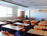 محكمة سلا تنتصر لتلميذة وتفرض على مدرسة خصوصية تزويدها بشهادتي الانتقال والمغادرة