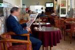 تداعيات كورونا... أصحاب المقاهي والمطاعم يرفضون إعادة فتح محلاتهم لهذا السبب