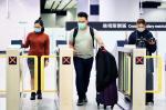 إصابة  74 شخصا بفيروس كورونا للمرة الثانية بعد خروجهم من المستشفيات في كوريا الجنوبية