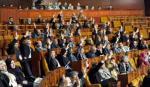 منع مجموعة من الأنشطة واتخاذ تدابير احترازية بمجلس النواب بسبب كورونا
