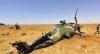 """حقيقة إسقاط مرتزقة جبهة """"البوليساريو"""" لطائرة مقاتلة مغربية (صورة)"""