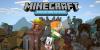 شركة إنوي تطلق برنامجا تربويا يتمحور حول لعبة Minecraft Education