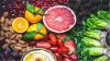 دراسة تكشف علاقة نوع الطعام بخطر الإصابة بالسرطان!