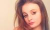 كورونا لا يقتل المسنين فقط ...وفاة شابة في العشرينات من عمرها بسبب الفيروس