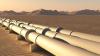 المغرب متضرر أيضا من التراجع الكبير في مبيعات الجزائر من الغاز الطبيعي