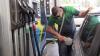 خبر سيء...أسعار النفط ترتفع إلى أعلى مستوياتها منذ 8 أشهر والموزعون يستعدون لاستغلال الفرصة