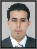 في نقد العقل العربي الرياضي