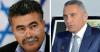 الوزير مولاي حفيظ العلمي يجري محادثات جديدة مع نظيره الإسرائيلي عمير بيرتس