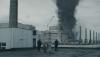 """الإشعاع وصل 16 ضعفا... هل شبح """"تشيرنوبيل"""" مازال يطارد روسيا؟"""