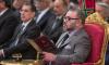 زلزال سياسي مرتقب بعد كورونا قد يعصف بهؤلاء الوزراء