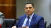 """بعد الانتقادات ..وزارة """"أمزازي"""" توصي بالمرونة في عملية توقيع محاضر الخروج"""
